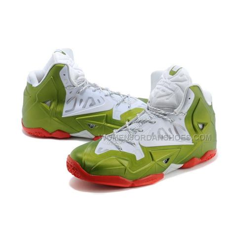 lebron basketball shoes lebron 11 basketball shoe 223 price 73 00