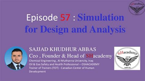 Prosimplus 1 9 Design And Simulation Of Chemical Processes chemical engineering design and analysis an introduction pdf books with free ebook downloads