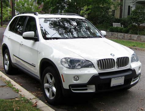 books about how cars work 2005 bmw x5 head up display file 2nd bmw x5 07 14 2012 jpg wikipedia