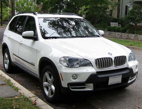 car bmw x5 bmw x5 xdrive 48i reviews bmw x5 xdrive 48i car reviews