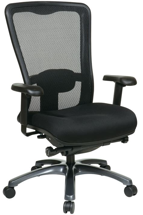 Ergonomic Chairs by Ergonomic Chair Dands Furniture