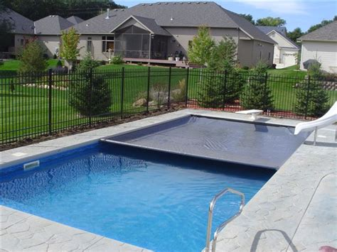 how much to build a house in ma home swimming how much does an inground pool cost in ma