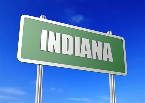 The Indiana southeastern indiana home sales rise 5 percent in may