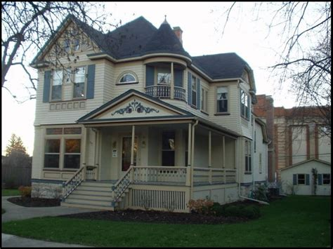 house design and color victorian house color schemes design house style design how to choose victorian