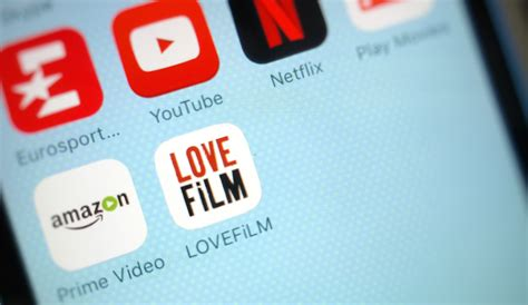 lovefilm contact us amazon announces that lovefilm is closing down
