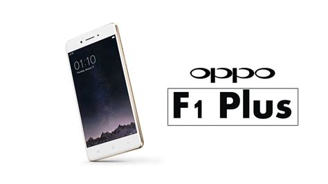 oppo f1 plus launched in india with 16pm front