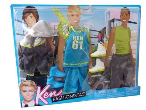 Limited Edition Cat Backpack Tas Ransel Yex8024 ken fashionistas fashion clothes sport weloveshoppingwow