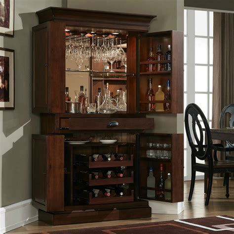 small bar cabinet for living room liquor furniture stunning image of homestead small bar