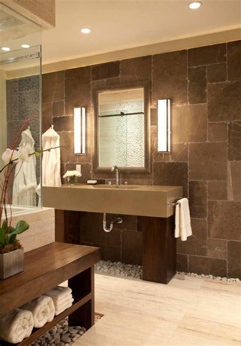 personal spa bath contemporary bathroom denver