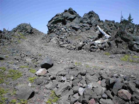 lava beds oregon 17 best images about mckenzie pass sisters country oregon