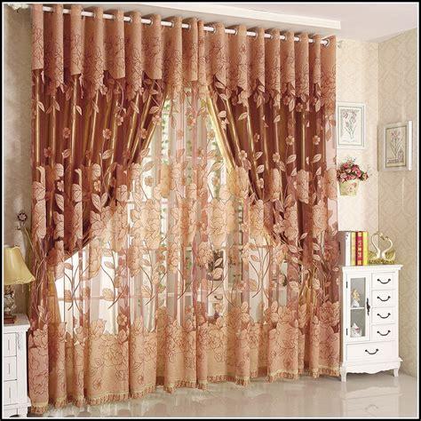 wohnzimmerle kaufen vorh 228 nge wohnzimmer kaufen wohnzimmer house und dekor