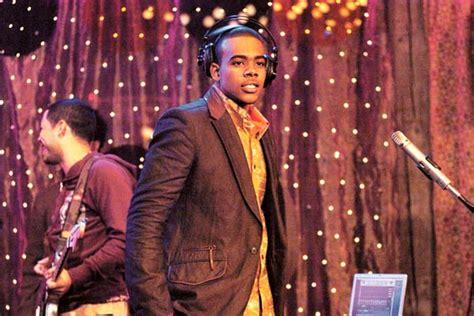 imagenes de step up bailando foto de step up bailando foto 64 sobre 68 sensacine com
