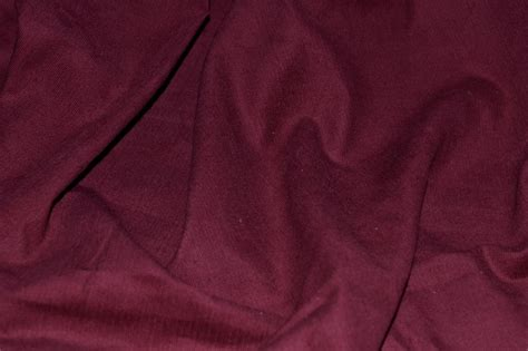 wide wale corduroy upholstery fabric baby cord 28 wale burgundy corduroy 100 cotton 57 quot wide