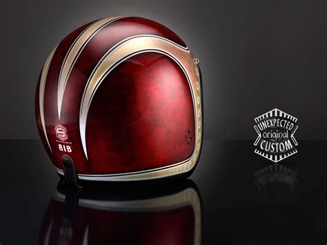Bell Rt vintage bell rt helmet adopted investment cf