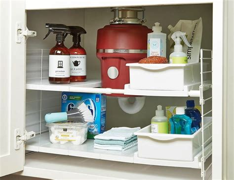 rv bathroom storage ideas rv bathroom storage organization tips and tricks