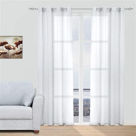 cortinas originales para salon decoracion en cortinas de salon todo sobre las cortinas y