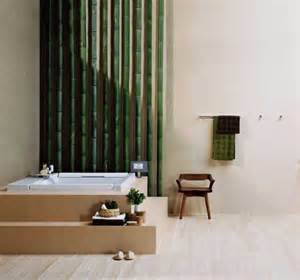 Modern Asian Bathroom Ideas Modern Bathroom Design Blending Japanese