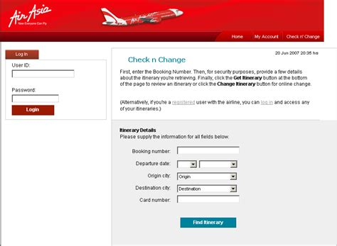 airasia flight status new airasia website launch coming soon websites made simple