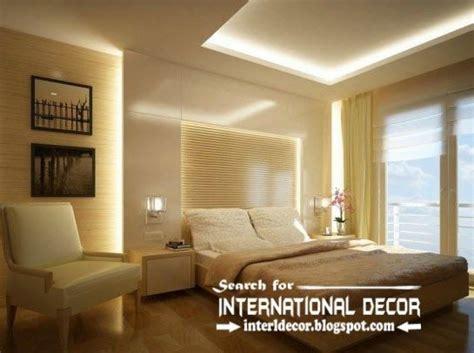 d patch on bedroom ceiling best 25 ceiling design for bedroom ideas on pinterest