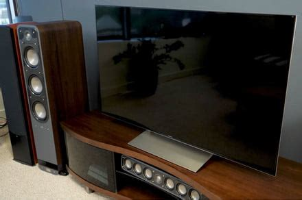 Unboxed Tv And Direct To Your Screen by Sony X930e Tv Unboxing And Setup Get Your New Big Screen