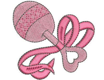 babies machine embroidery design embroidery