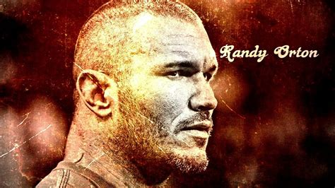 randy orton theme song download randy orton quot voices quot custom theme song ᴴᴰ ᴰᴸ youtube
