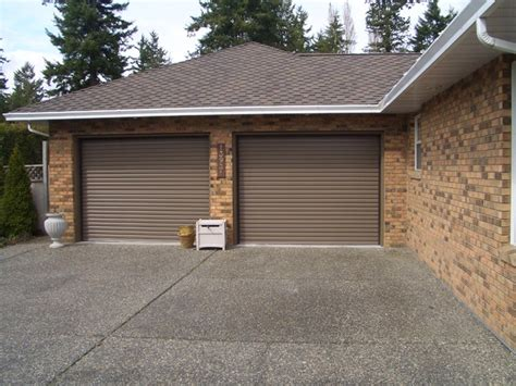 Residential Roll Up Garage Doors by Garage Residential Roll Up Garage Doors Home Garage Ideas