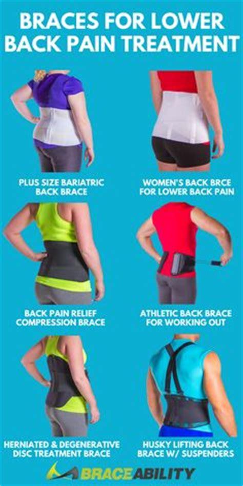 obesity belt stomach holder belly support band abdominal pannus sling pinterest