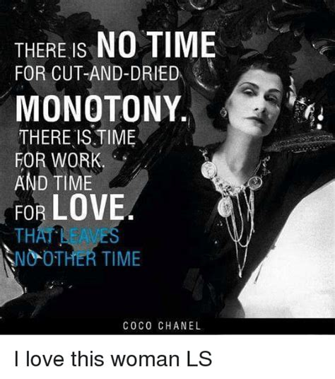 Coco Chanel Meme - funny coco chanel memes of 2016 on sizzle bitch
