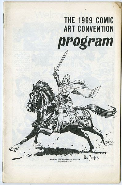 prince valiant vol 17 1969 1970 prince valiant 17 best images about prins valiant harold foster on