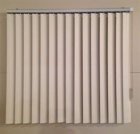Vertical Window Blinds Horizontal Venetian Blinds Vertical Blinds And Roller