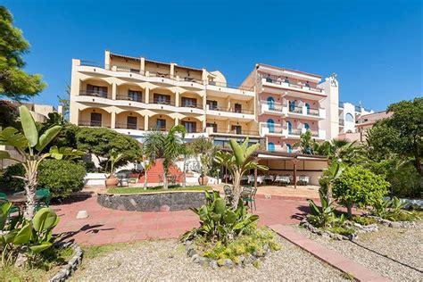 kalos hotel giardini naxos hotel kalos giardini naxos sicili 235 itali 235 travelbits