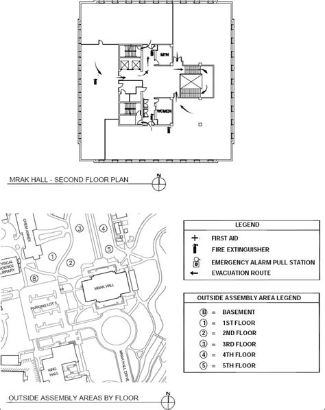 Hilton Anatole Floor Plan by Emergency Floor Plan Is There A Fire Emergency Next