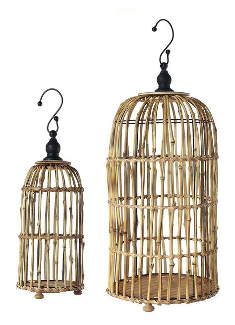 uccelli gabbia decorado gabbia per uccelli la vostra decorazione