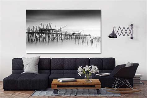 Tableau Photo Noir Et Blanc 6070 by Tableau Noir Et Blanc Decors Muraux Design Izoa