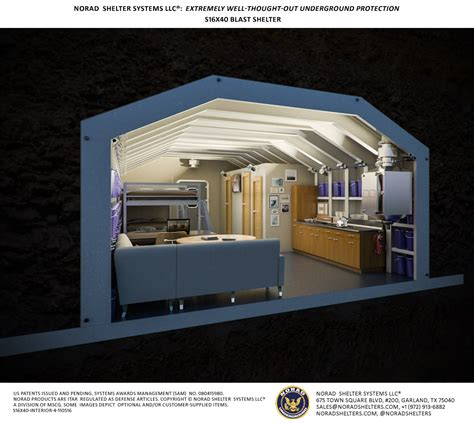 underground shelter designs underground shelter designs view each bomb shelter for