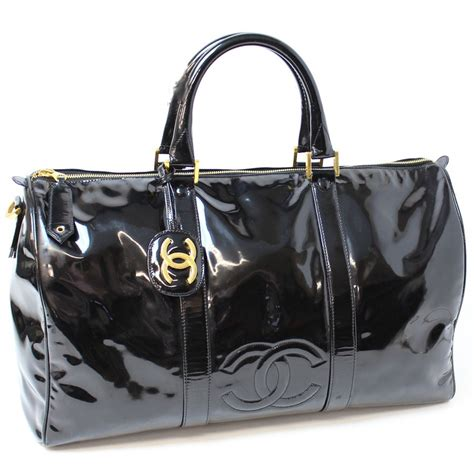Chanel Handbag Sale by Cheap Chanel Bags For Sale Chanel Handbags 2013