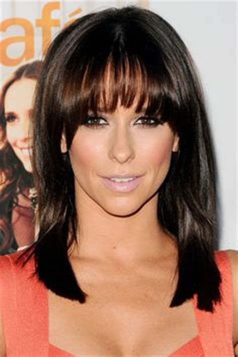 jennifer love hewitt with weave 22 medium size hairstyles for 2015 prime shoulder size