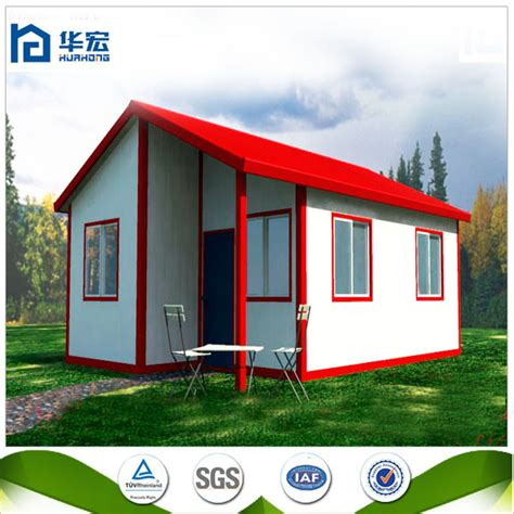 low cost tiny homes customized low cost mobile small house plans and smart