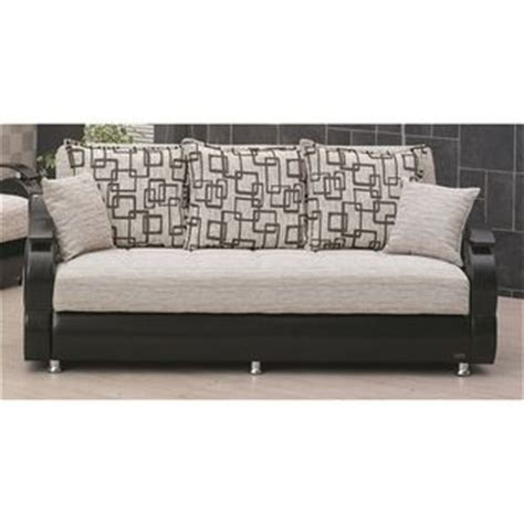 Two Tone Sofas by Wisconsin Two Tone Traditional Sleeper Sofa Bed