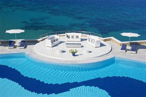 mykonos grand hotel the mykonos grand hotel the ultimate luxury resort in greece