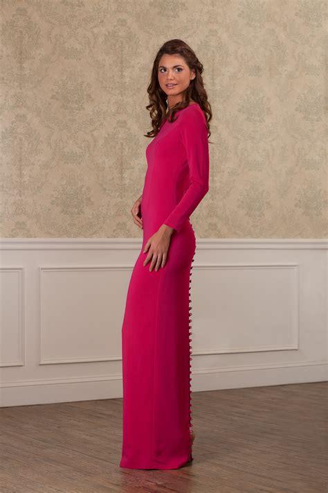 Gamis Zayra Dress Original Aiisha shop aiisha ramadan dresses in ksa aiisha by aiisha ramadanaiisha by aiisha ramadan