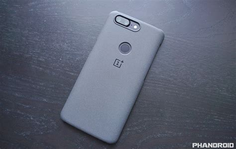 ebay oneplus 5t best oneplus 5t official cases video
