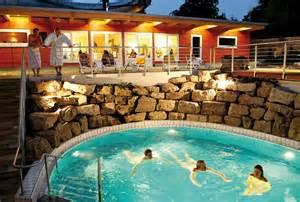 schwimmbad mit sauna familien ausflugstipp aqualand osterode mit erlebnisbad