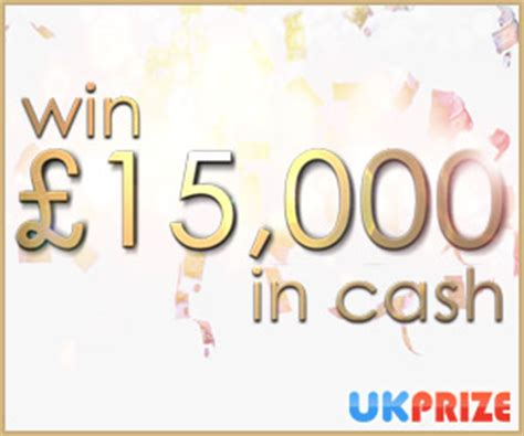 Enter To Win Free Money - enter to win 163 15 000 cash with uk prize free sweepstakes contests giveaways