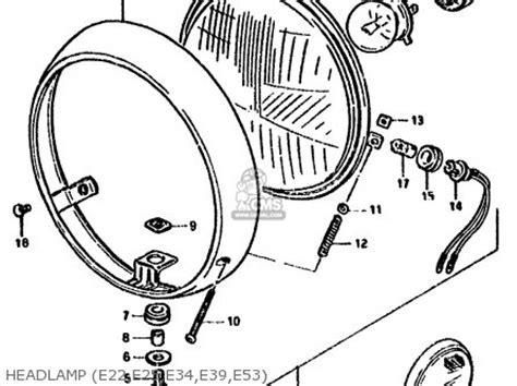 125 pit bike wiring diagram moreover lifan scorpion 200cc
