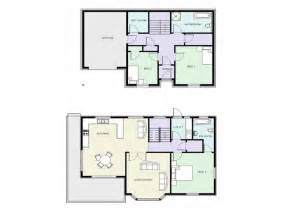 bathroom floor plans for small spaces bathroom floor plans for small spaces bathroom trends