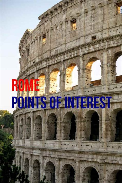 best way to travel from florence to rome rome travel guide how to travel in rome ancient ruins