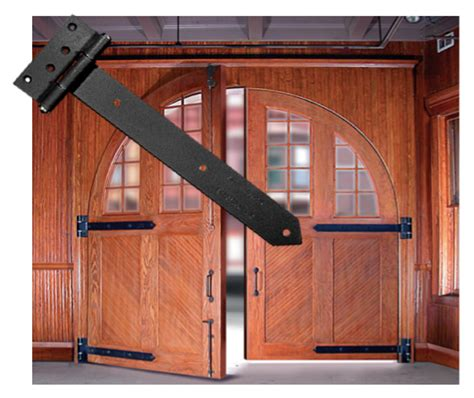 swinging door hardware swinging door strap hinges and hardware rw hardware