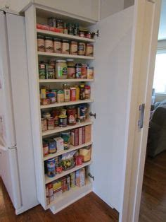 External Pantry by Small External Kitchen Pantry From Thestoragecabinet